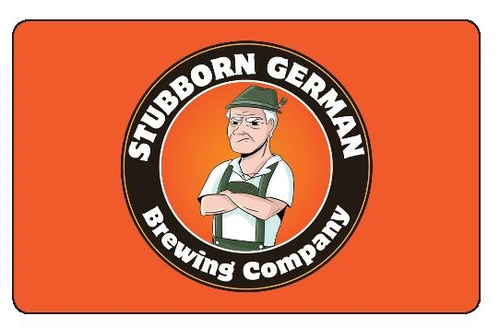 Stubborn German Brewing Company